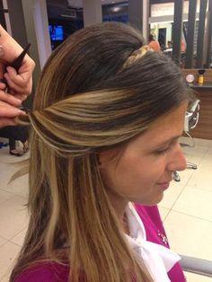 anna-fasano-passo-a-passo-penteado 11