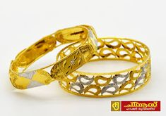 Best Jewellery in Kollam Chinnus Fashion Jewellers Girls Jewelry Box, Silver Jewelry, Cool Designs, Fashion Jewelry, Bangles, Jewellery Shops, Jewels, Gold, Key