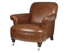 My dream chair.