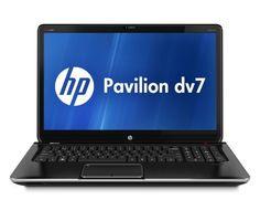 HP Pavilion dv7-7010us 17.3-Inch Laptop (Black) by HP, http://www.amazon.com/gp/product/B0085RZPPA/ref=cm_sw_r_pi_alp_lBXWqb162M1T5