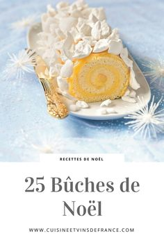 Discover all our easy recipes, classic or more original logs … – Christmas Ideas Xmas Food, Christmas Baking, Christmas Recipes, Christmas Ideas, Trifle Desserts, Dessert Recipes, Layered Deserts, Swiss Roll Cakes, Xmas Pudding
