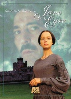 Jane Eyre (1997) Charlotte Bronte's classic novel is filmed yet again. The story of the Yorkshire orphan who becomes a governess to a young French girl and finds love with the brooding lord of the manor is given a standard romantic flare, but sparks do not seem to happen between the two leads in this version.   Deborah Findlay, Laura Harling, Joanna Scanlan...16a