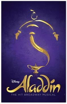 watch aladdin 2019 hd movies online for free Announcing the first musical ALADDIN FAKE CASTING - Roles available: Aladdin Genie Jasmine Ja. Broadway Shows Nyc, Broadway Show Tickets, Aladdin Broadway, Broadway Posters, Shows In Nyc, Broadway Plays, Aladdin Cast, Watch Aladdin, Amigurumi