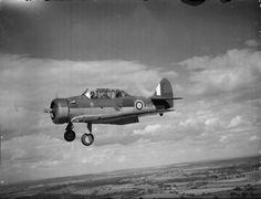 List of aircraft of the United Kingdom in World War II - Wikipedia ...