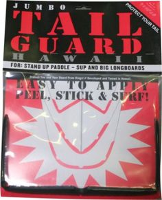 skateboard tail guard at skateboardtailguards.com