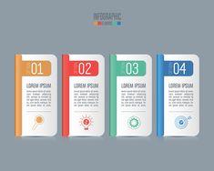Calendar Design Template, Powerpoint Design Templates, Infographic Powerpoint, Infographic Templates, Visual Analytics, Graph Design, App Design Inspiration, Presentation Layout, Web Design Tips