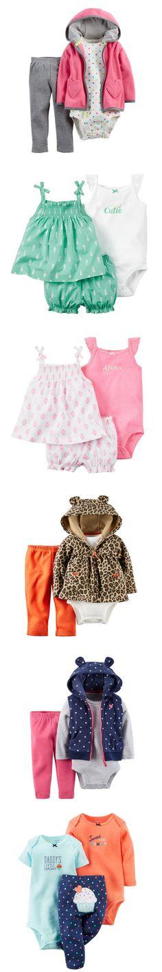 3pcs/set Stereoscopic Ear Newborn Baby Girl Clothes Bodysuit Pants Cardigan Wear Suit Infant Costume Kit Girl Children Clothing