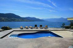vernon-tan-pool-in-pool.jpg 800×533 pixels - aquamatic.com