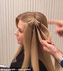 """Résultat de recherche d'images pour """"cabelo permanente artistica"""""""