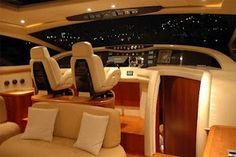 yachts , another fabulous way to travel!