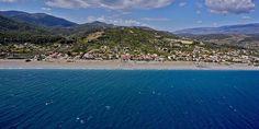 Trip in View: Η Ελλάδα όπως φαίνεται από ψηλά Beach, Water, Outdoor, Water Water, Aqua, Outdoors, The Beach, Seaside, Outdoor Games