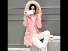 2016 Winter Jackets For Women Thick Snow Wear Long Women's Parka Jacket Coat Lady Clothing Outerwear