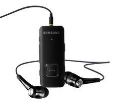 Samsung HS3000 Bluetooth Kulaklık ( Çift Telefon Desteği )