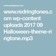se puede asignar como tono de llamada a un contacto especfico de la lista de contactos halloween ringtones pinterest halloween ringtones