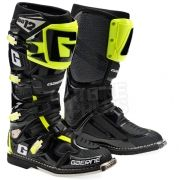 Our Latest Products | 2015 Motocross Helmets | 2015 Motocross Boots | 2015 Motocross Gear & Kit | 2015 Goggles | 2015 Motocross Kit  Click here; https://www.dirtbikexpress.co.uk/search/2015_gaerne_sg12_boots_-_limited_edition_black_fluo_yellow  #Motocross #MX