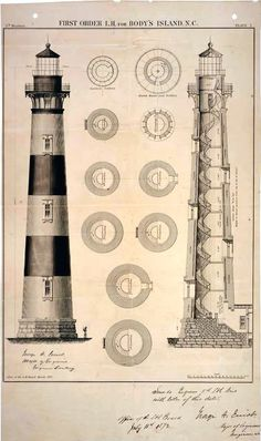 Chesapeake Lighthouse Drawings Plans on neville lighthouse, dorchester yacht club lighthouse, buckroe beach lighthouse, green bay lighthouse, thomas point shoal lighthouse, jacksonville lighthouse, space lighthouse, southern maryland lighthouse, forest lighthouse, potomac lighthouse, ship and lighthouse, solomon's lighthouse, maidens lighthouse, living in a lighthouse, orange lighthouse, huntington lighthouse, newport news lighthouse, st michael's lighthouse, smith island lighthouse, ona lighthouse,