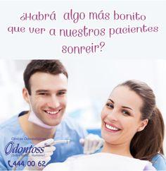 Visítenos en cualquiera de nuestras sedes: Laureles, Centro, Envigado, Rionegro y Sabaneta ¡444 0062!