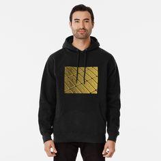 Promote | Redbubble Graphic T Shirts, Graphic Sweatshirt, Rin Okumura, Pullover Hoodie, Crew Neck Sweatshirt, Earl Sweatshirt, Pullover Sweaters, Hurley, Elite 3