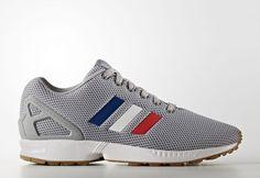 adidas-ZX-Flux-Tri-Colour-Mid-Grey