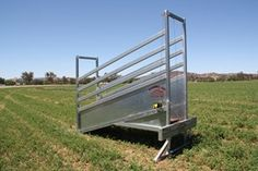 M & M Stockyards - Quality Cattle Yards Gear Page. We manufacture quality permanent, yet, portable cattle yard systems. Loading Ramps, Livestock, Cattle, Pens, Yard, Farmhouse, Beef Cattle, Gado Gado, Patio