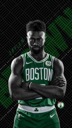 #JaylenBrown #BostonCeltics #NBA Nba Basketball Teams, Basketball Leagues, Football, Basketball Videos, Boston Celtics Players, Nba Players, Boston Celtics Wallpaper, Celtic Pride, Nba League