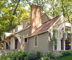 Check Out Small Decor Inspiration With Exterior Paint Colors With