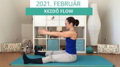 KLUB NAPI E-MAILES HÓNAP – Pilates és Motiváció Pilates, Kiss, February, Pop Pilates, Kisses, A Kiss