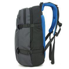 Kaka 2212 Backpack
