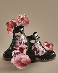 Giuseppe Zanotti Boots, Lunar New, Women's Shoes Sandals, Bloom, Footwear, Collection, Cuba, Instagram, Fashion
