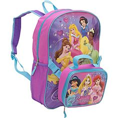 e932a0d07b1 18 awesome Ppg bags images