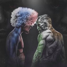 What do you think about the fight? Conor Mcgregor Poster, Mcgregor Wallpapers, Ufc Live Stream, Conner Mcgregor, Ufc Boxing, Boxing Workout, Sports Graphic Design, Sport Design, Ju Jitsu