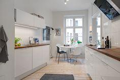 espacios pequenos 2 muebles ikea interiores estilo nordico escandinavia estilonordico interiores decoracion muebles de ikea interiores decoracion interiores 2 decoracion en blanco decoracion decoracion dormitorios 2 decoracion de salones 2 decoracion decoracion comedores 2 cocinas pequenas interiores cocinas modernas blancas cocinas blancas interiores