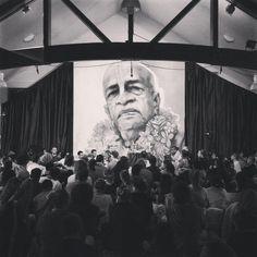 ISKCON Srila Prabhupada, Hare Krishna, Che Guevara