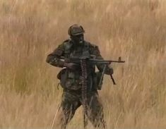 Military Gear, Military History, Army Day, Military Special Forces, Real Steel, Tactical Survival, Strange History, Modern Warfare, Afrikaans
