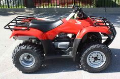 New 2016 Honda FourTrax Recon ATVs For Sale in Arkansas. 2016 Honda FourTrax Recon, Includes $200 Bonus Bucks Last One! Heartland Honda is Arkansas's 1st Honda Powerhouse Dealership. We have been a locally owned and operated dealership since 1996 and we sincerely appreciate the opportunity to earn your business. Please contact us for more information. *Price includes all manufacturer rebates, incentives and promotions. **Price is Manufacturer's Suggested Retail Price (MSRP) and does not…
