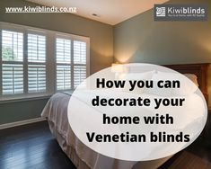If someone asks me what makes rooms complete, I would say vertical blinds for sale wellington. So, if you are looking for a refreshing look for your room then we have bought some best blinds in your way.