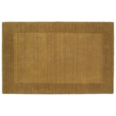 Kaleen Regency Wool Rug,