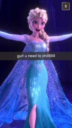 29 Magical Disney Princess Snapchats.  Sending this your way @margauxmpotter