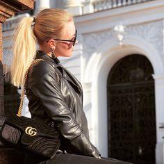 happy monday In Hamburg könnte ich locker einen ganzen Monat jeden Tag von früh bis spät Bilder machen. Dabei würden mir so schnell nicht die Locations ausgehen. (Aber wahrscheinlich der Fotograf) habt einen schönen Abend  #saylotte #fashion #fashionblogger #fashionable #fashionblogger_de #instagood #inspo4all #style #styleoftheday #stylegoals #streetsstyle #casualstyle #styleblogger #styles #styleinspo #outfit #ootd #outfitinspiration #outfitinspo #outfitgrid #outfitpost #luxurystreetwear…