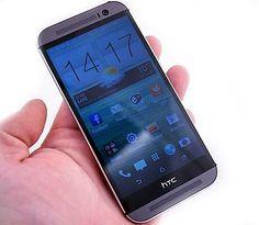 HTC One M8 : ecco le prime conferme per Android 6.0 Marshmallow e Sense 7 http://j.mp/1P6r22r #HTC #HTCOneM8 #OneM8 #news #TuttoSmart #smartphone #android #update #Sense7 #aggiornamento #sense #screenshot http://j.mp/1LfV0QA