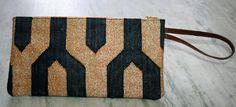 BANJARA DESIGNER HANDBAG CLUTCH HANDMADE BAG ZARI WORK VINTAGE CARPET BAG FASHIO #Unbranded #Clutch