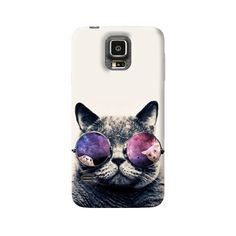 Tripping On Cats Apple iPhone 6 Case from Cyankart Iphone 5c Cases, Iphone 6 Plus Case, 5s Cases, Iphone 4, Apple Iphone 6, Samsung Galaxy S5, Collection, Cats, Accessories
