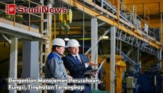The man in the suit and the helmet holds the portable computer and shows up on the screen to the worker in overalls in an industrial building Royalty Free image photo Social Media Graphics, Model Release, New Pictures, Mens Suits, A Team, The Man, Hold On, Photo Editing, Helmet
