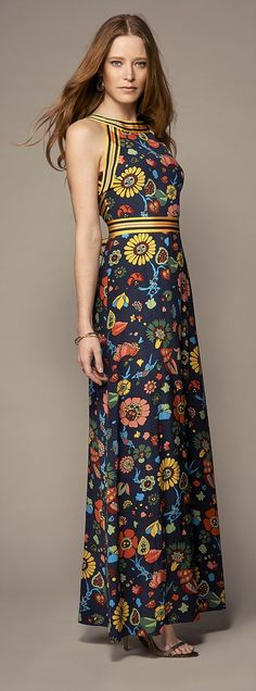 This style of dress for Catherine's wedding??  Eleanor silk dress, £280, boden.co.uk. Sandals, £39.99, zara.com...