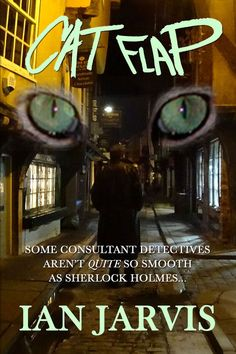Sherlock Holmes Book, Harlan Coben, Bedtime Reading, First Novel, Buy A Cat, Book Nooks, I Love Books, Book Authors, Book 1