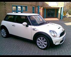 2007 MINI COOPER S , http://www.pwsmotors.co.za/mini-cooper-s-used-bethal-for-sale-mpumalanga-middelburg-johannesburg_vid_5999431_rf_pi.html