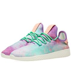 pharrell x adidas originali tennis hu scarpe pinterest tennis