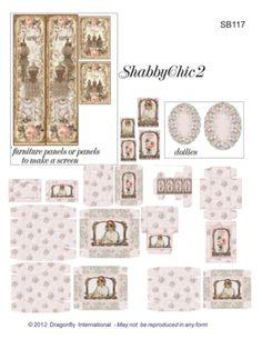 Boutique Box Sheets