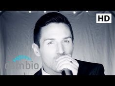 I hear the lead singer is a hottie :) Goodnight Argent's 'Those Were The Days' Music Video | Cambio Exclusive - YouTube