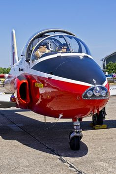 Military Jets, Military Aircraft, Amphibious Aircraft, Post War Era, Gtr R35, Air Force Aircraft, Nikon D3100, Automotive Art, Royal Air Force